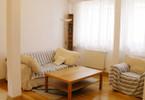 Morizon WP ogłoszenia | Mieszkanie na sprzedaż, Kraków Stare Miasto, 58 m² | 2863