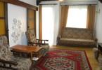 Morizon WP ogłoszenia | Mieszkanie na sprzedaż, Kraków Os. Prądnik Czerwony, 55 m² | 0989