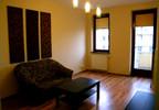 Mieszkanie na sprzedaż, Kraków Os. Ruczaj, 48 m² | Morizon.pl | 6783 nr4