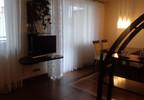 Mieszkanie na sprzedaż, Kraków Os. Kliny Zacisze, 97 m² | Morizon.pl | 4893 nr6