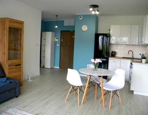 Mieszkanie do wynajęcia, Kraków Mateczny, 44 m²