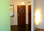 Mieszkanie na sprzedaż, Kraków Os. Ruczaj, 48 m² | Morizon.pl | 6783 nr6