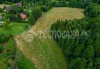Morizon WP ogłoszenia | Działka na sprzedaż, Dobranowice, 5380 m² | 0389