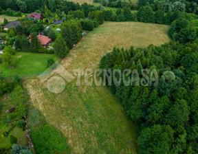 Działka na sprzedaż, Dobranowice, 5380 m²