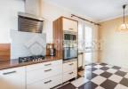 Dom na sprzedaż, Kraków Dębniki, 168 m² | Morizon.pl | 8040 nr5