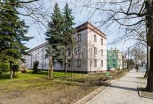 Mieszkanie do wynajęcia, Kraków Dębniki, 51 m²