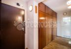 Mieszkanie do wynajęcia, Kraków Os. Podwawelskie, 59 m²   Morizon.pl   3654 nr13