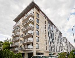 Morizon WP ogłoszenia | Mieszkanie na sprzedaż, Kraków Zakrzówek, 52 m² | 5230