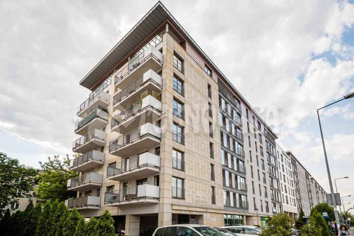 Mieszkanie na sprzedaż, Kraków Zakrzówek, 52 m² | Morizon.pl | 9270