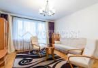 Mieszkanie do wynajęcia, Kraków Os. Podwawelskie, 48 m² | Morizon.pl | 4393 nr3