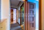 Mieszkanie do wynajęcia, Kraków Os. Podwawelskie, 48 m² | Morizon.pl | 4393 nr12