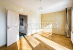Dom na sprzedaż, Kraków Dębniki, 168 m² | Morizon.pl | 8040 nr10