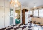 Dom na sprzedaż, Kraków Dębniki, 168 m² | Morizon.pl | 8040 nr6