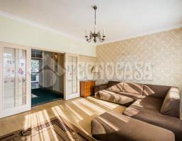 Morizon WP ogłoszenia | Dom na sprzedaż, Kraków Dębniki, 168 m² | 4000