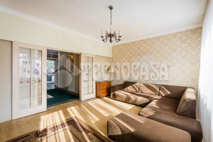 Dom na sprzedaż, Kraków Dębniki, 168 m² | Morizon.pl | 8040