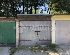 Garaż na sprzedaż, Kraków Os. Podwawelskie, 20 m²