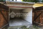 Garaż na sprzedaż, Kraków Os. Podwawelskie, 20 m² | Morizon.pl | 2822 nr6