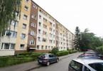 Morizon WP ogłoszenia | Mieszkanie na sprzedaż, Kraków Dębniki, 50 m² | 3431
