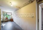 Dom na sprzedaż, Kraków Dębniki, 168 m² | Morizon.pl | 8040 nr17