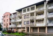 Mieszkanie do wynajęcia, Kraków Zakrzówek, 59 m²