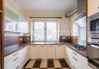 Dom na sprzedaż, Kraków Dębniki, 168 m² | Morizon.pl | 8040 nr3