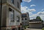 Obiekt na sprzedaż, Gogolin, 1370 m²   Morizon.pl   6992 nr6