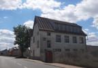 Obiekt na sprzedaż, Gogolin, 1370 m²   Morizon.pl   6992 nr7