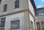 Obiekt na sprzedaż, Gogolin, 1370 m²   Morizon.pl   6992 nr4