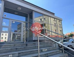 Lokal handlowy do wynajęcia, Wodzisław Śląski Kubsza, 189 m²