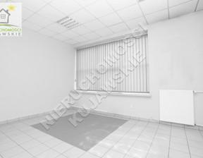 Biuro do wynajęcia, Włocławek Śródmieście, 22 m²