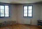 Mieszkanie na sprzedaż, Piastów Warszawska, 60 m²   Morizon.pl   4254 nr3