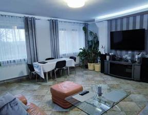Mieszkanie na sprzedaż, Piastów, 110 m²