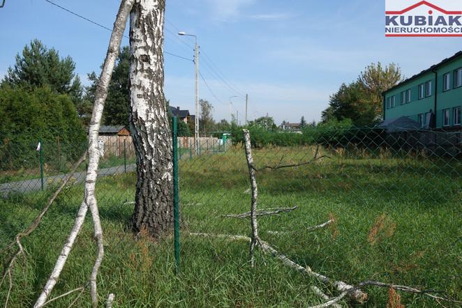 Morizon WP ogłoszenia   Działka na sprzedaż, Domaniew, 1000 m²   9380