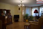 Dom na sprzedaż, Wolica, 160 m² | Morizon.pl | 1285 nr9