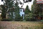 Dom na sprzedaż, Wolica, 160 m² | Morizon.pl | 1285 nr5