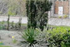 Działka na sprzedaż, Piastów, 822 m²