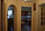 Dom na sprzedaż, Wolica, 160 m² | Morizon.pl | 1285 nr8