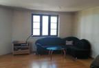 Mieszkanie na sprzedaż, Piastów Warszawska, 60 m²   Morizon.pl   4254 nr4