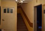 Dom na sprzedaż, Wolica, 160 m² | Morizon.pl | 1285 nr7