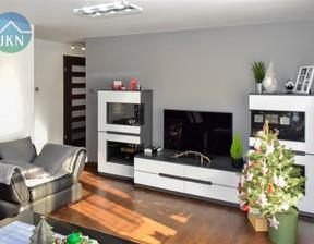 Dom na sprzedaż, Żywiec, 170 m²