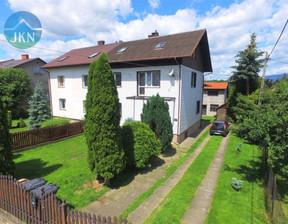 Dom na sprzedaż, Żywiec, 185 m²