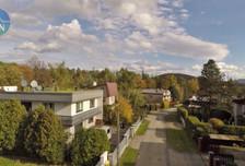 Dom na sprzedaż, Górki Wielkie, 170 m²