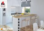 Dom na sprzedaż, Niepołomice, 80 m² | Morizon.pl | 3298 nr5