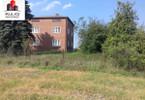Morizon WP ogłoszenia | Dom na sprzedaż, Wola Zabierzowska, 190 m² | 9377