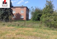 Dom na sprzedaż, Wola Zabierzowska, 190 m²