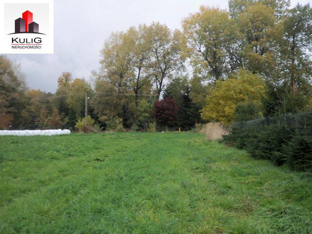 Działka na sprzedaż, Kobylany, 5600 m²   Morizon.pl   3343