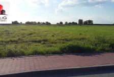 Działka na sprzedaż, Niepołomice, 3200 m²