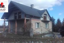 Dom na sprzedaż, Okulice, 150 m²