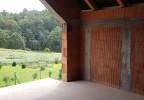 Dom na sprzedaż, Mogilany, 220 m² | Morizon.pl | 7527 nr7