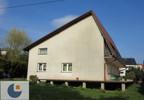 Dom na sprzedaż, Mogilany, 220 m²   Morizon.pl   4331 nr3